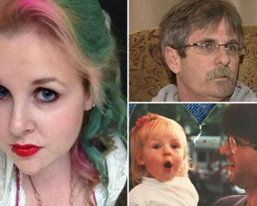 Father Writes a Brutally Honest Obituary for Daughter Who Died of Heroin Overdose