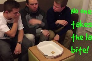 Funny Video: These Foreigners got it Right! Signs You Are Filipino…