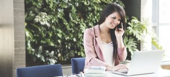 Summer Job Ideas for College Students