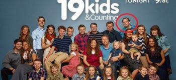 "Josh Duggar of ""19 Kids and Counting"" Apologizes Amid Child Molestation Reports"