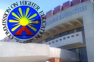 LOOK: Private Universities and Colleges with Higher Tuition Fees in 2015