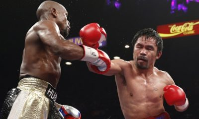 manny-pacquiao