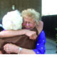 mother and daughter reunite after 77 years