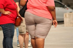 Obesity to Become the Key Cause of Cancer in the Next 10 Years