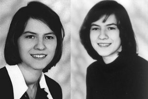 The Terrifying Story of Anneliese Michel's Real-Life Exorcism Will Give You Nightmares
