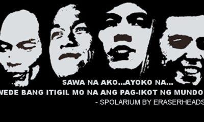 eraserheads-spolarium-pepsi-paloma