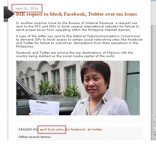 facebook-block-Henares