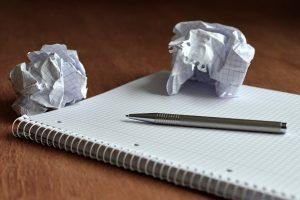 Business Ideas: Freelance Writing (Write Essay for Money)