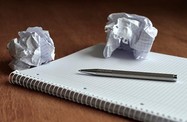 Write My Essay for Me online - GrabMyEssay com
