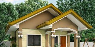 small-house-design