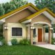 small-house-design