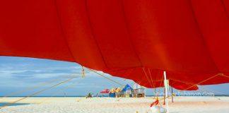 totesh-beach
