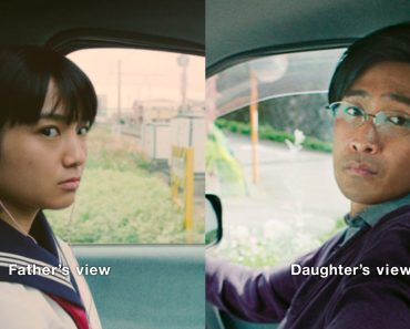 Toyota's Father's Day Ad Will Send You to Tears