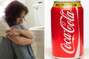 This is What Coke Apparently Does to Your Body