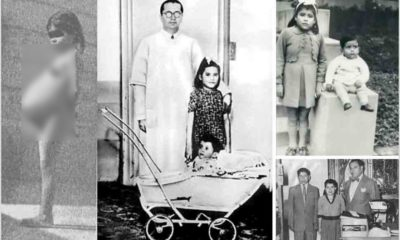lina-medina-the-youngest-mother