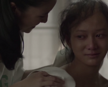 She Learns the Value of the Sister She Hated After She Had Cancer