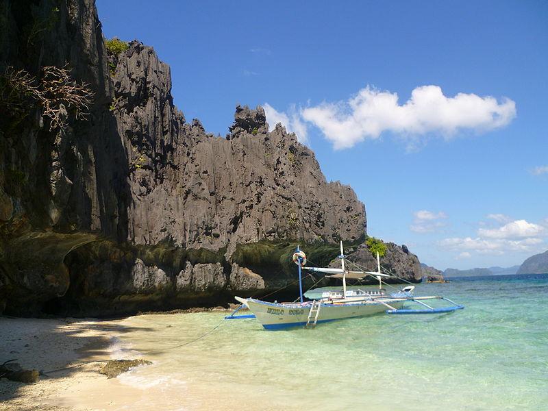 El_Nido,_Palawan,_Philippines