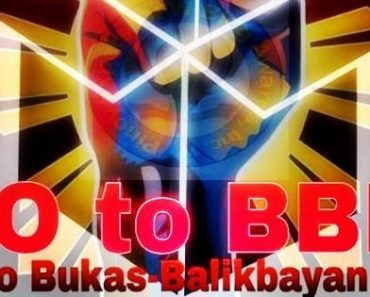 PEBA Invites OFWs to Use This Protest Banner Against Customs' New Regulations