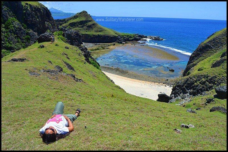 batanes - solitarywanderer