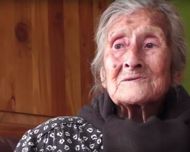 Childless Woman Carried Fetus in Womb for More than 60 Years