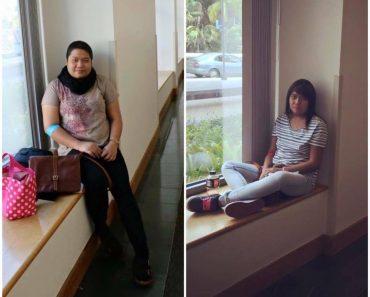 Cancer Survivor Shares Her Inspiring Story on Facebook