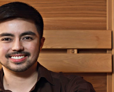 Wise Entrepreneur Used P1,500 Borrowed Capital to Grow a Multi-Million Business
