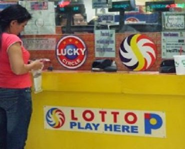 Ukay-Ukay Store Clerk Wins P9M Lotto Jackpot Using Numbers from Dead Aunt
