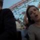 rollercoaster break-up