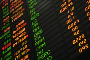 A Beginner's Guide to the Philippine Stock Market