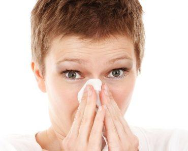 Scientists Discover How Flu Develops