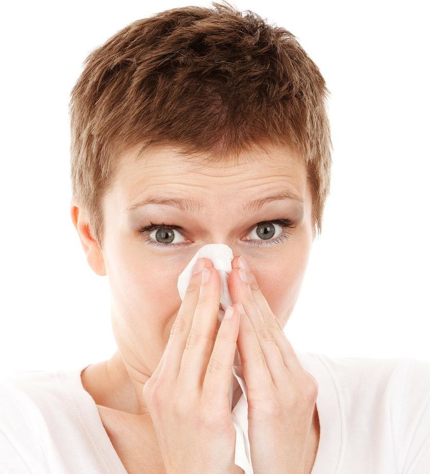 allergy-18656_1280-2