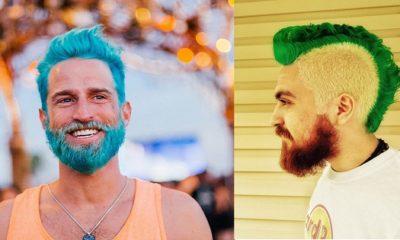 merman trend