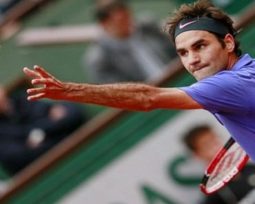 Federer Fan Wakes Up from 11-Year Coma and Asks About Idol, Feels Amazed He Still Rules!