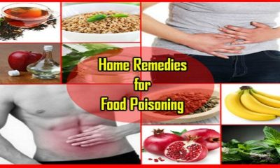 Home-Remedies-for-Food-Poisoning-Vishakt-Bhojan