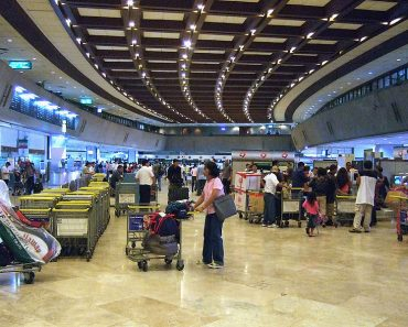 Top 5 Troubling Situations for Vacationing OFWs in the Philippines