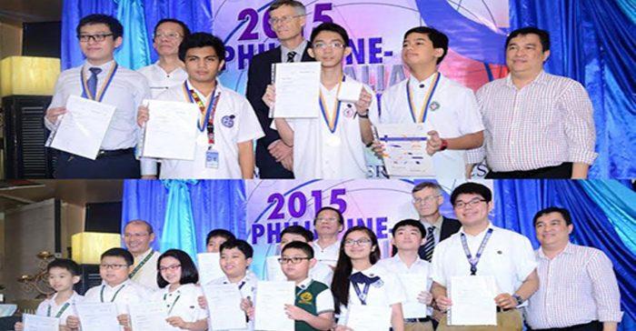 Photo credit: >ABS-CBN