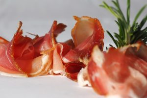 WHO: Processed Meats Cause Cancer
