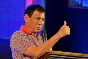 10 Groundbreaking Policies Mayor Duterte Implemented in Davao City