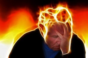 Home Remedies for Tension Headaches