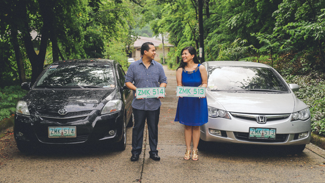Photo credit: Christian Bacani/Top Gear Philippines