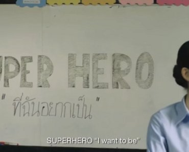 This Thai Insurance Ad Will Surely Break Your Heart