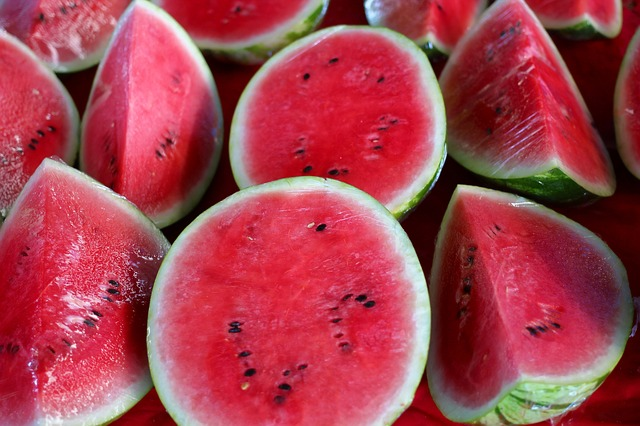 watermelons-961128_640