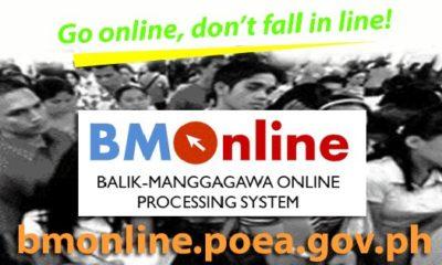 bm_online