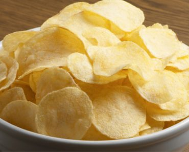 These 5 Unhealthy Foods Can Actually Cause Cancer