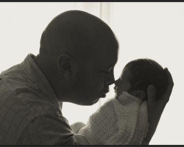 Can A Decrease in Man's Testosterone Identify Good Fathers?