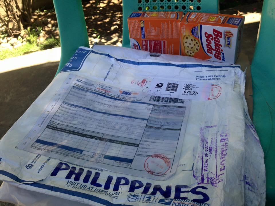 Photo credit: Shiela Joy Labrador/ABS-CBN News Northern Mindanao