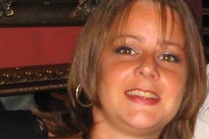 Woman On Prescription Drugs Dies after Drinking 8 Liters of Pepsi Everyday