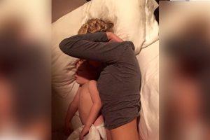 Husband's Tribute to Overworked Trauma Nurse Wife Goes Viral