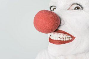 Inhaling Fart May Prevent Diseases