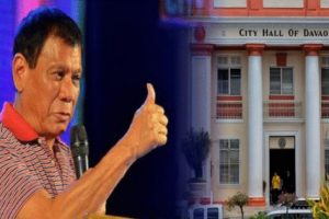 10 Reasons Why Davao is the Safest City in the Philippines
